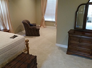 Carpets and Carpeting by Surburban Floors
