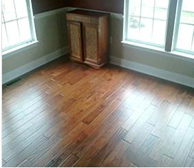 Hardwood floors carpeting tile suburban floors of for Hardwood floors pittsburgh
