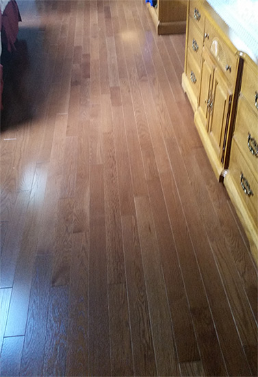 hardwood flooring and hardwood floors suburban floors