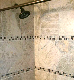 Tile Floor Covering And Installation In Pittsburgh